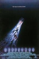 Leviathan (1989): Draft script