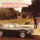 60S And 70S Cheese