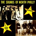 The Sounds Of North Philly