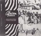 African Music