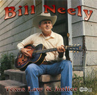 Bill Neely - Texas Law & Justice