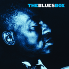 The Blues Box