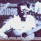 New Orleans Blues
