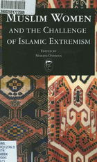 Chapter 3: The Challenge of Fundamentalist Muslim Movements and Women's Rights in Egypt