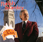 Ralph Stanley & The Clinch Mountain Boys: Pray for the Boys