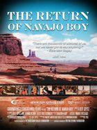 The Return of Navajo Boy & Epilogue