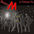 Hits Of Boney M - (A Tribute)