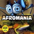 Afromania