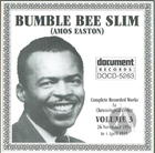 Bumble Bee Slim Vol. 3 1934-1935