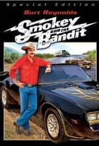 Smokey and the Bandit (1977): Draft script