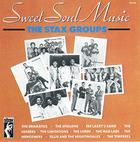 Sweet Soul Music: The Stax Groups