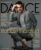 Dance Magazine, Vol. 92, no. 5,  May, 2018