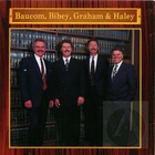 Baucom, Bibey, Graham & Haley