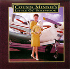 Minnie Pearl - The Star Day Years Disc 2,  Cousin Minnie's Little ol' Scrapbook