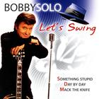 BOBBY SOLO - LETS SWING