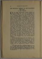 Magnus Hirschfeld Scrapbook: Das Sexuelle Moment In der Religiösen Ekstase