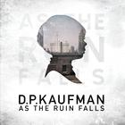 As the Ruin Falls