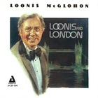 Loonis McGlohon: Loonis and London