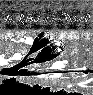 The Riddle of the World