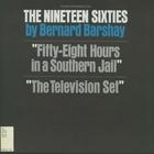 The Nineteen Sixties