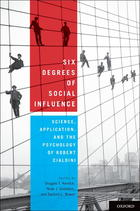 CHAPTER 10: Social Influence on Reproductive Behavior in Humans and Other Species