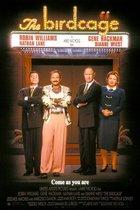 The Birdcage (1996): Shooting script