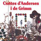 Contes D'Andersen I De Grimm
