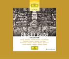 Alban Berg Collection (CD 5-8)
