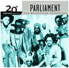 20th Century Masters, The Millennium Collection: The Best Of Parliament