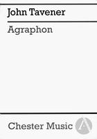 Agraphon