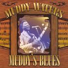 Muddy's Blues
