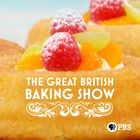 The Great British Baking Show, Season 5, Episode 1, Cakes