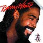 The Right Night And Barry White