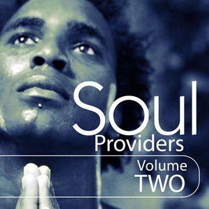Soul Providers 2