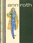 The Designs of Ann Roth
