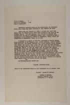 Deposition of Francisco Nieto, October 18, 1918