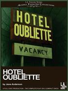Hotel Oubliette