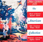 The American Collection (CD 1)