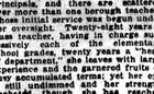 The Reform Agenda of the Minnesota Woman's Christian Temperance Union, 1878-1917: Teaching strategy