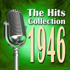 The Hits Collection 1946