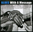 River Blues Parts 1 & 2 [Lowell Fulson]
