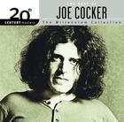 20th Century Masters: The Millennium Collection: Best Of Joe Cocker