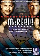 McReele