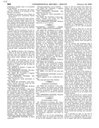 Congressional Record, Senator Nelson Proposing Trip To Guantanamo To Preview Interrogation Methods, January 24, 2002