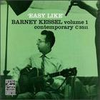 Barney Kessel, Vol. 1: Easy Like