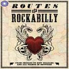 Routes Of Rockabilly (Part 1)