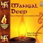 Mangal Deep