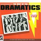 The Best Of The Dramatics: Volt