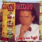 Canto La Mia Napoli