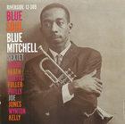 Blue Mitchell Sextet: Blue Soul